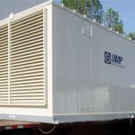 Cel-Air Evaporative Coolers