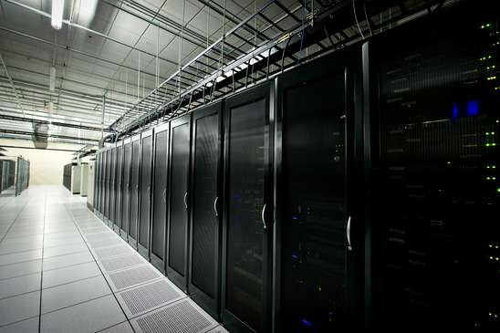 data-center-3-principles